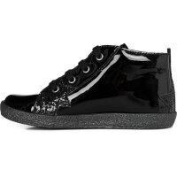 Sneakers Falcotto black