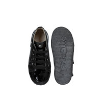 Sneakers Falcotto black