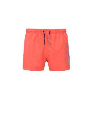Pepe Jeans London Miyagui Swim Shorts