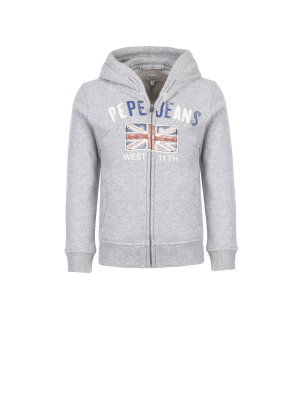 Pepe Jeans London Bluza Simone Jr