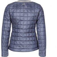 Jacket Liu Jo navy blue