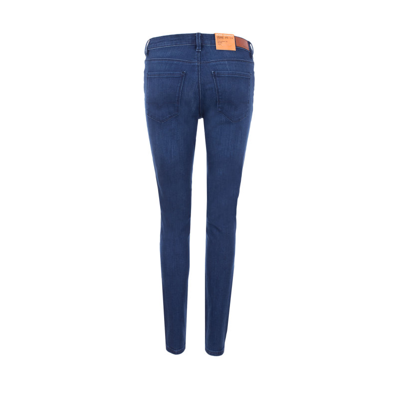 J10 Florida Jeans Boss Orange navy blue