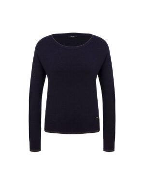 Liu Jo Sport Sweater