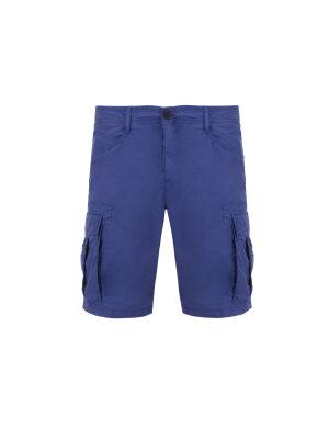 Napapijri Noto B Shorts