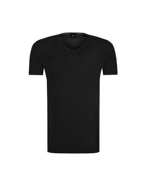 Boss Tilson-11 T-shirt