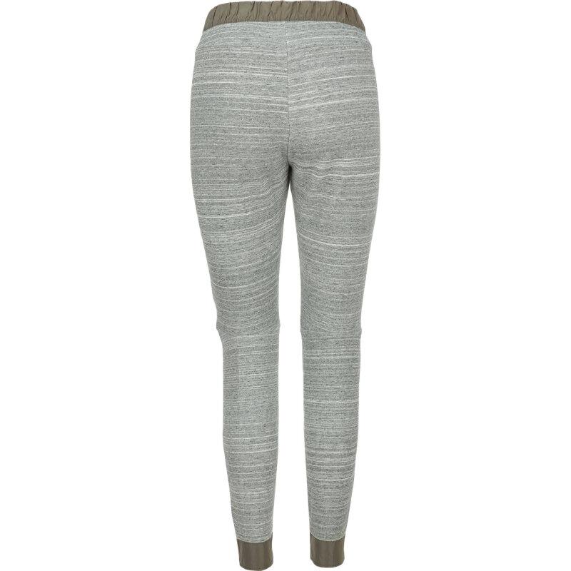 Spodnie dresowe Verdah G-Star Raw popielaty
