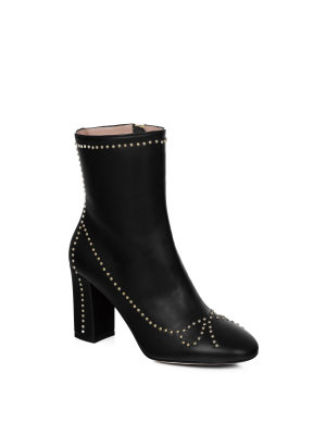 Boutique Moschino Boots