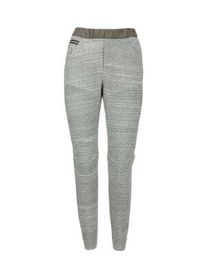 G-Star Raw Spodnie dresowe Verdah