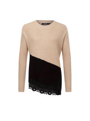 Desigual Reia sweater