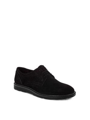 Strellson Baxter Derbt shoes