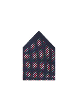 Tommy Hilfiger Tailored TAILORED Pocket Square