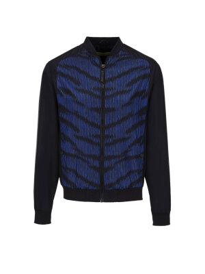 Versace Jeans Lightweight Jacket