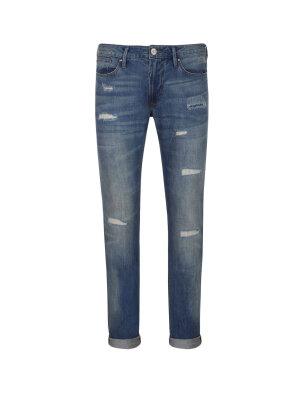 Armani Jeans J06 Jeans