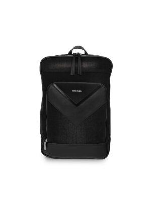 Diesel Plecak Mr. V-back 15