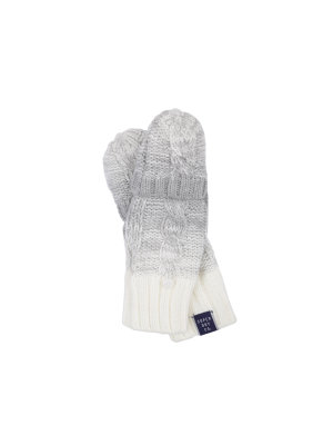 Superdry Gloves Clarrie