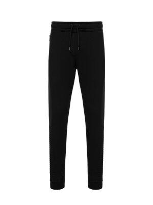 Calvin Klein Spodnie dresowe