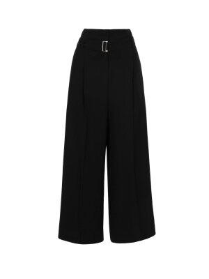 Liu Jo Culotte pants