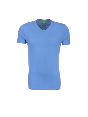 Boss Green T-Shirt C Canistro80