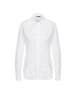 Pennyblack Effigie Shirt