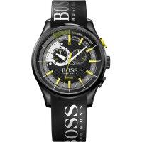 Watch Boss black