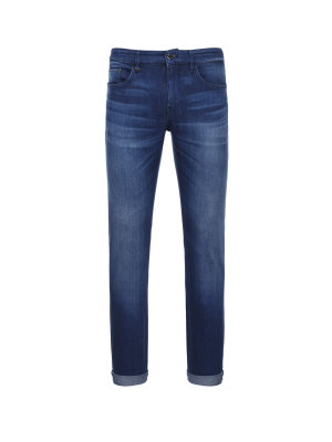 Boss Delaware 3 1 Jeans