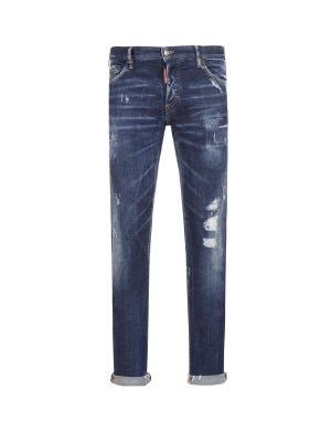 Dsquared2 Slim jean jeans