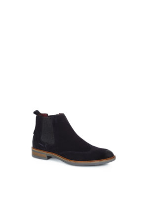 Marc O' Polo Jodhpur Boots