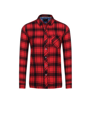 Pepe Jeans London Shirt Karen