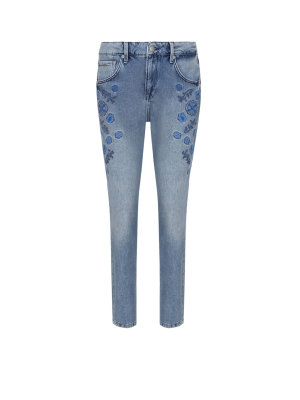 Pepe Jeans London Maddie Jeans