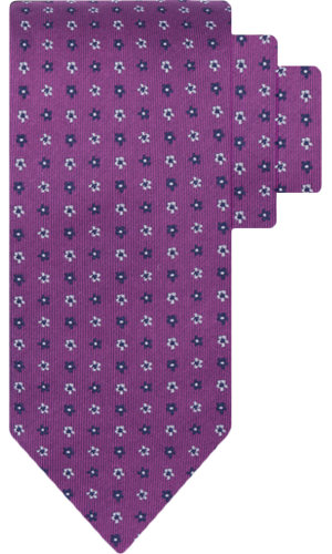 Tommy Hilfiger Tailored krawat