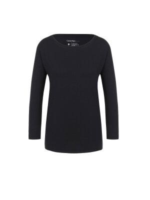 Calvin Klein Jeans Bluzka