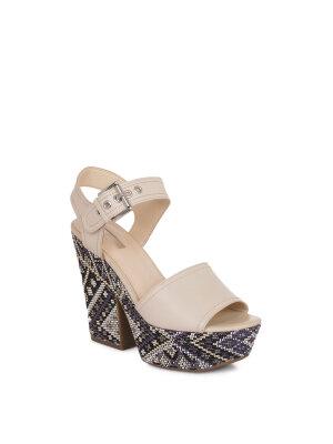 Guess Carena Sandals