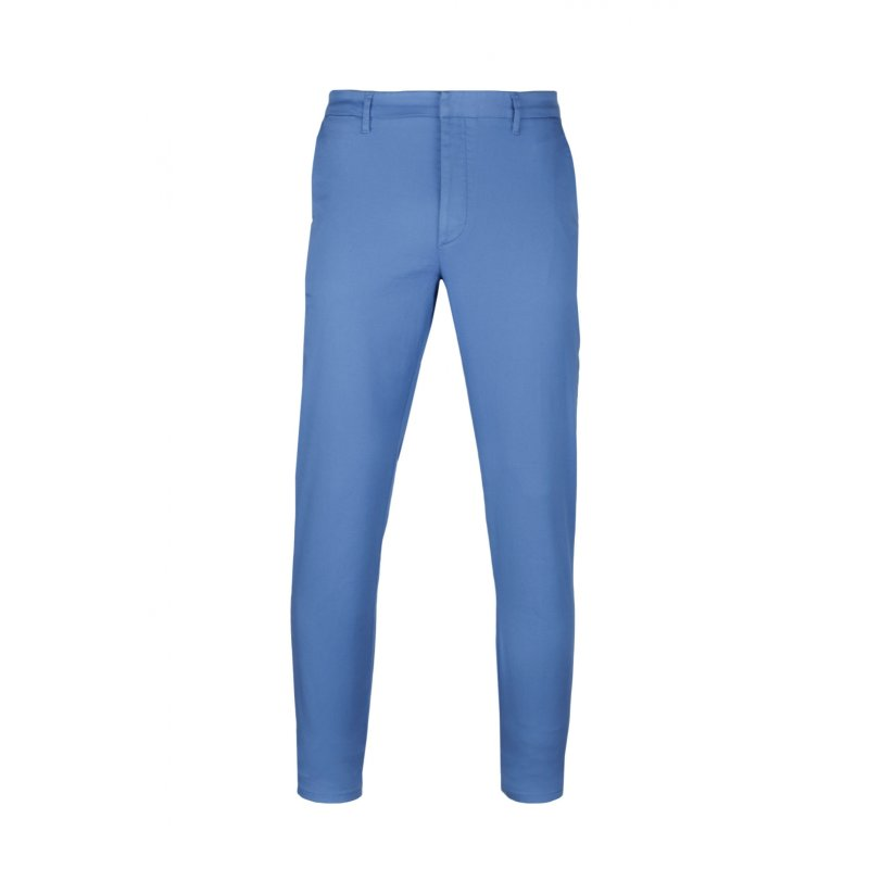 Martin Pants Marciano Guess blue