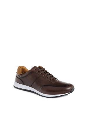 Boss Sneakersy Legacy_Runn_burs