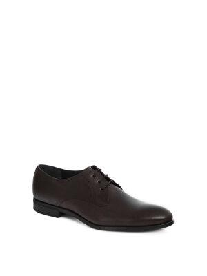 Joop! Daniel Derby Shoes
