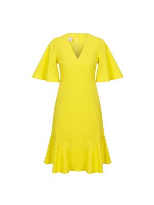 Pinko Apprezzato Dress