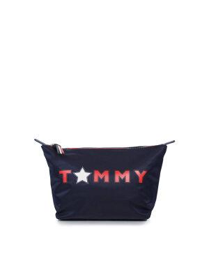 Tommy Hilfiger Poppy vanity case