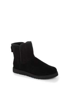 UGG Cory Sheepskin boots
