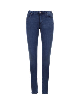 Armani Jeans Jeansy J28