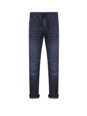 G-Star Raw Jeansy 5620 3D Sport