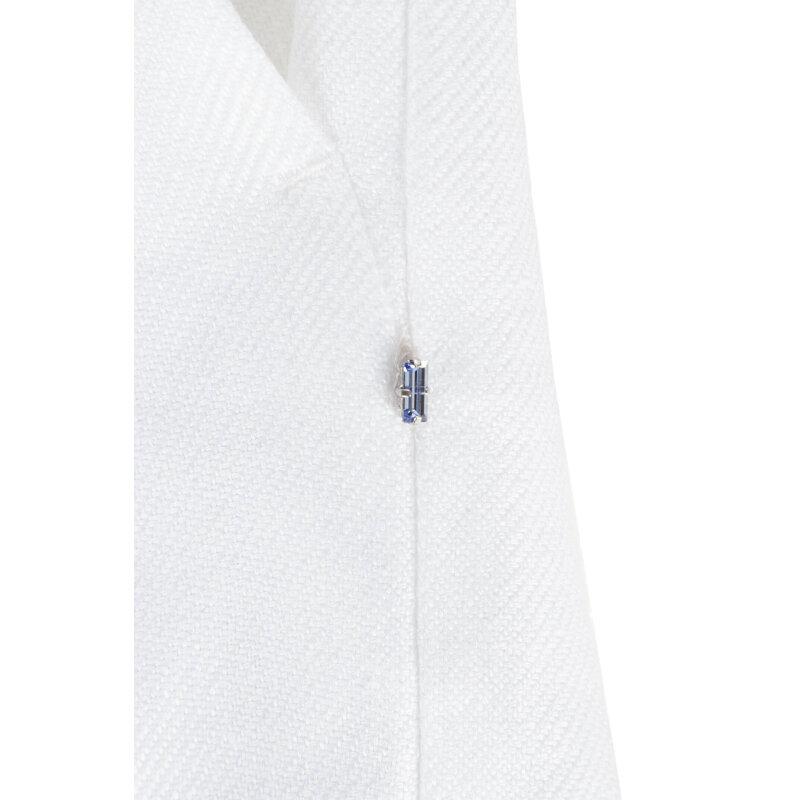 Carola culottes SPORTMAX CODE white