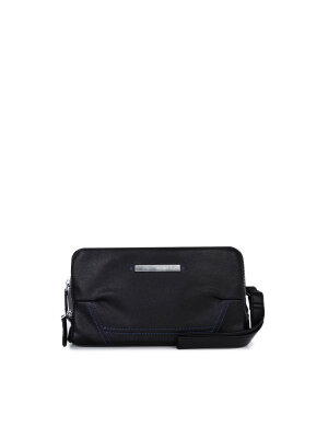Trussardi Jeans Arizona Cosmetic Bag