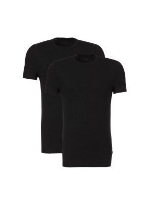 Joop! Jeans 2 Pack T-shirt/Undershirt