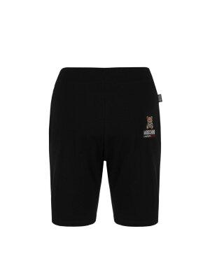 Moschino Underwear Shorts