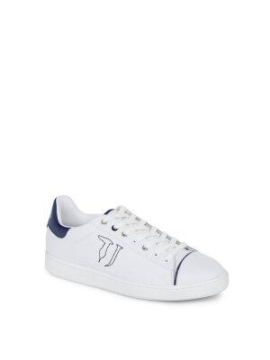 Trussardi Jeans Tenisówki