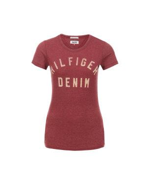 Hilfiger Denim T-shirt Basic