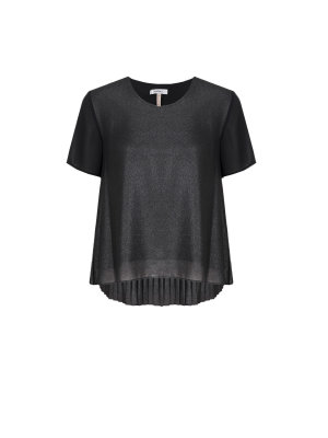 MAX&Co. Blouse