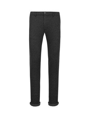 Trussardi Jeans Spodnie