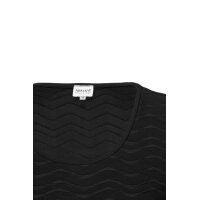 Blouse Armani Collezioni black