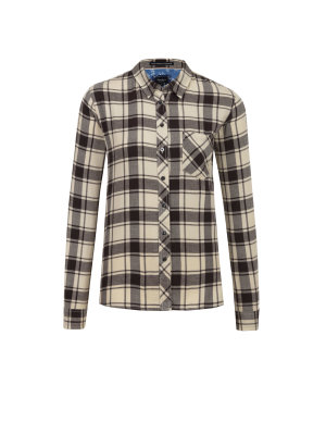 Pepe Jeans London Karen shirt